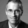 Serge Etienne Gaillard