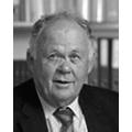 Peter Nobel